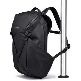 Pacsafe Venturesafe X24 Backpack Black